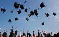 Riscatto della laurea e di altri periodi non coperti da contribuzione per gli iscritti all'IVS e alla GSI