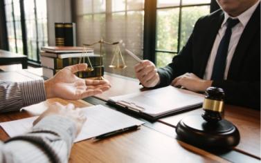 Sanzioni e corrispettivi telematici: Legge di Bilancio 2021