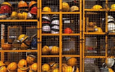 Sicurezza sul lavoro: l'Ispettorato Nazionale del Lavoro illustra l'aumento delle sanzioni dal 10% al 40%