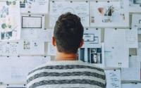Start Up di una nuova iniziativa imprenditoriale: presupposti, obiettivi e valutazione della fattibilità