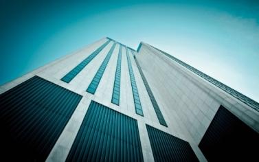 Superbonus 110% interventi parti comuni condominio