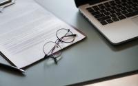 Visto di conformità infedele: disciplina e applicazione delle nuove disposizioni sanzionatorie